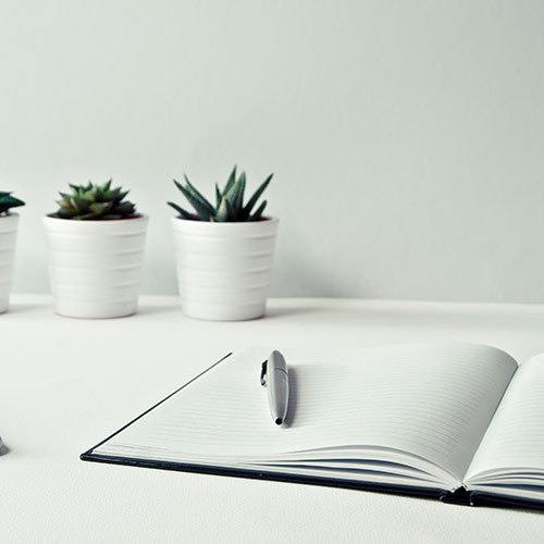 WAYS TO CREATE A BUSINESS PLAN